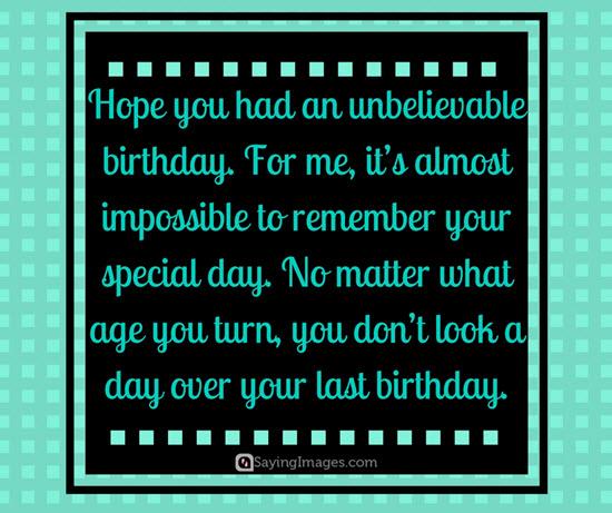 happy-belated-birthday-wishes