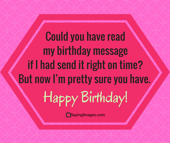 belated-birthday-card-messages