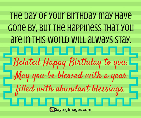 happy-belated-birthday-messages