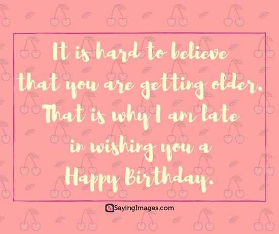 happy-birthday-belated