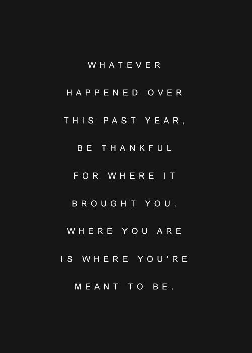 1484910917 80 Be Thankful