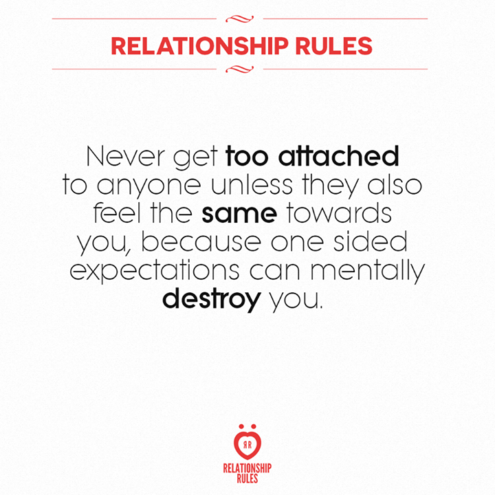 1485086459 831 Relationship Rules