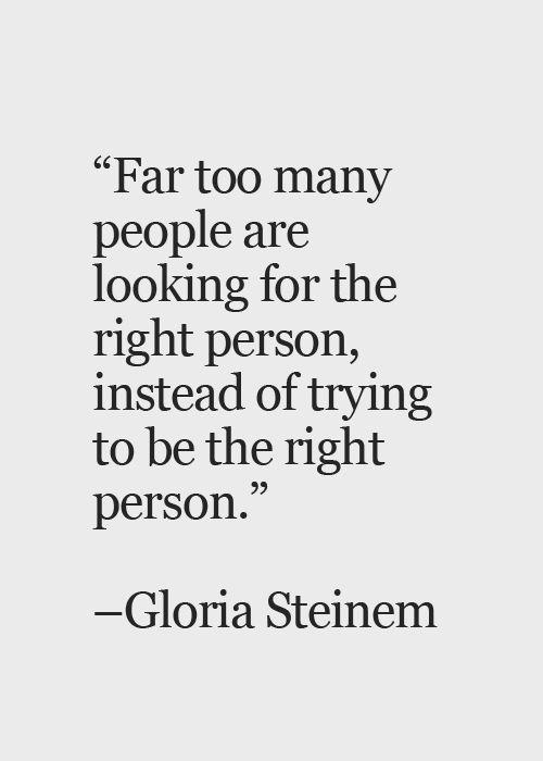 1485192878 319 The Right Person