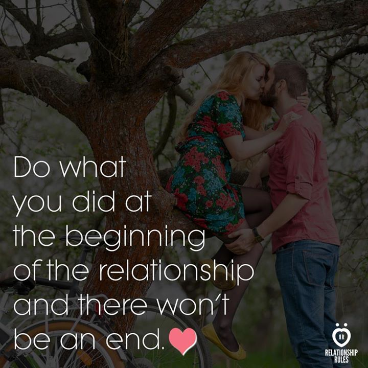 1485249112 539 Relationship Rules