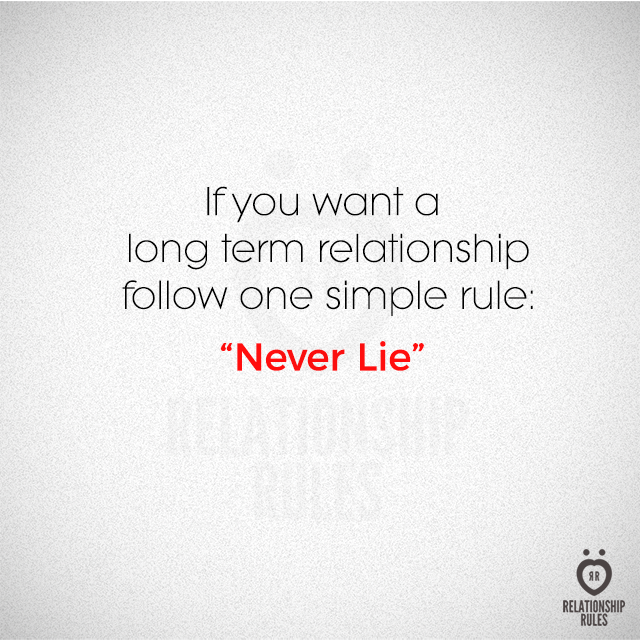 1485268228 493 Relationship Rules