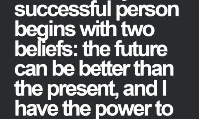 1485304160 797 Every Successful Person