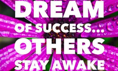 1485311498 864 Dream Of Success