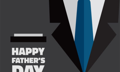 1485318028 745 Happy Fathers Day