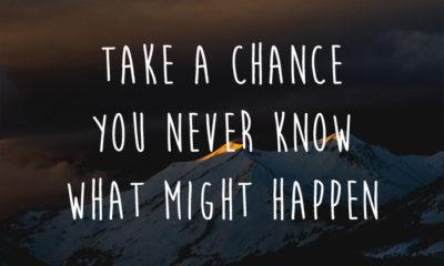 1485371979 595 Take A Chance