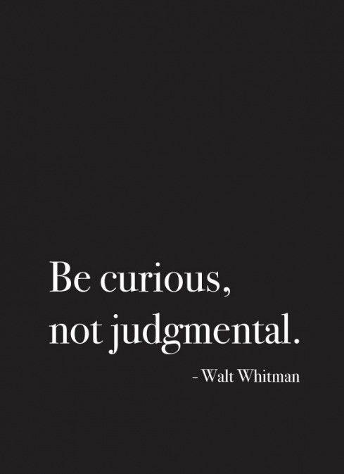 1485376553 6 Be Curious