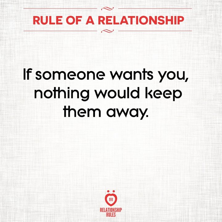 1485382146 594 Relationship Rules