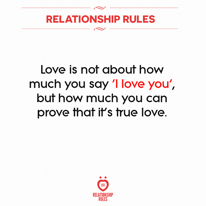 1485456892 497 Relationship Rules