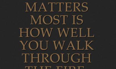 1485497365 98 Walk Through The Fire