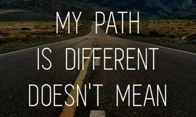 1485506901 96 My Path Is Different