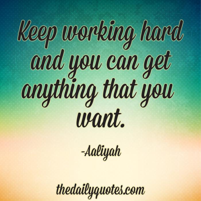1485536195 827 Keep Working Hard
