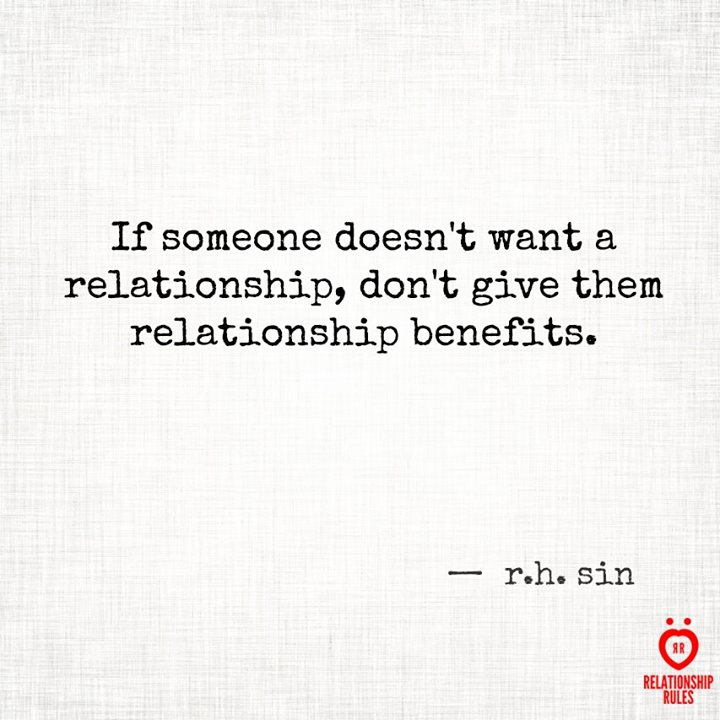 1485555286 37 Relationship Rules