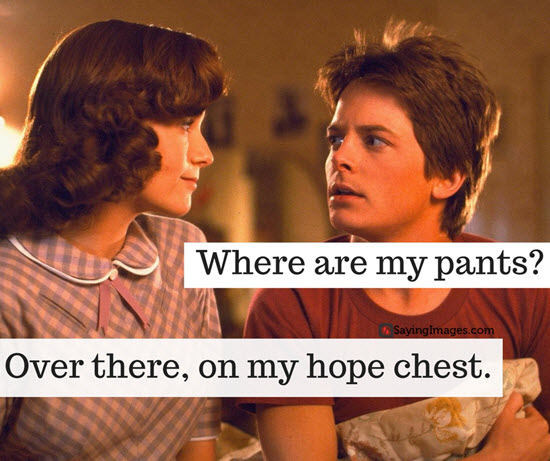 funny-back-to-the-future-quotes