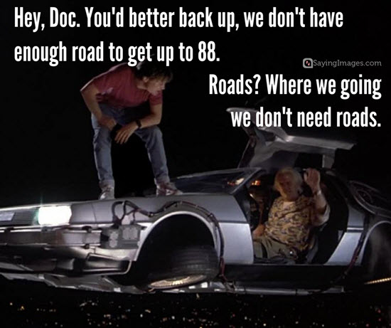 best-back-to-the-future-quotes