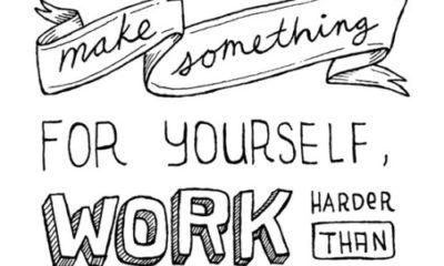 1485589103 744 Work Harder
