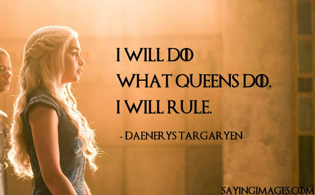 game-of-throne-quote-image