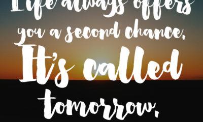 1485608174 601 A Second Chance