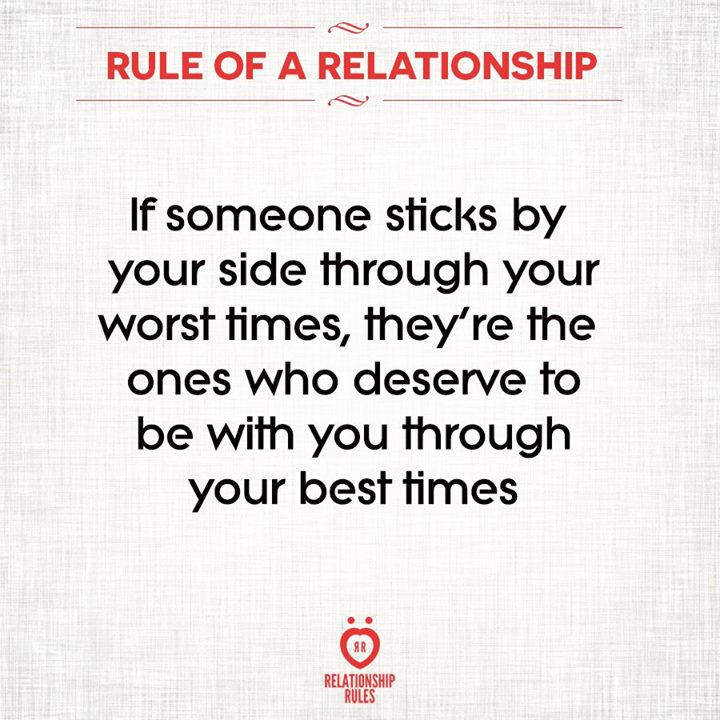 1485609065 327 Relationship Rules