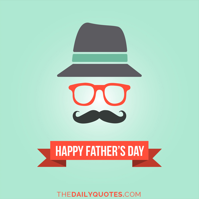 1485610170 601 Happy Fathers Day