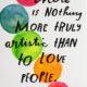 1485616150 206 Love People