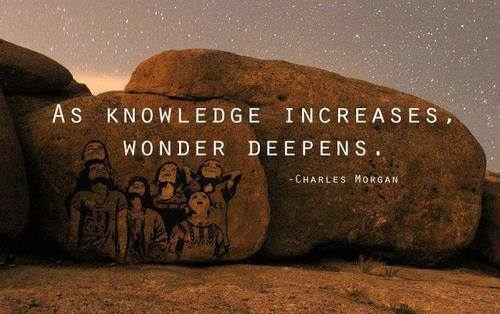 as-knowledge-increases-wonder-deepens