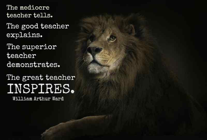 1485620213 36 The Great Teacher