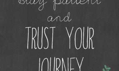 1485626034 133 Trust Your Journey