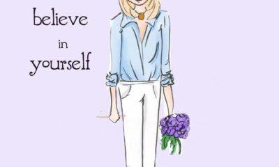 1485647854 862 Believe In Yourself