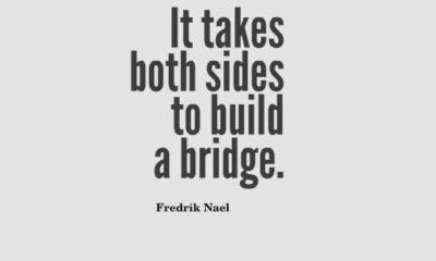 1485648484 186 Build A Bridge