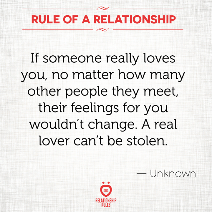 1485769202 168 Relationship Rules