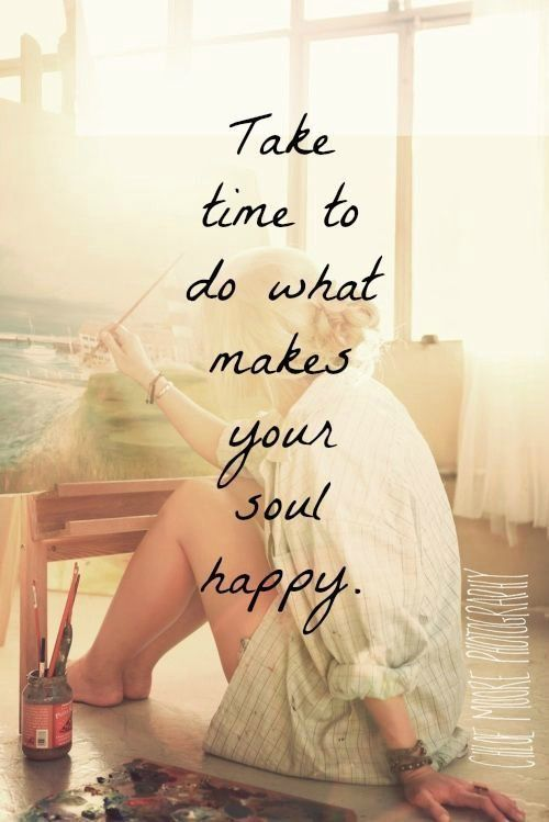 1485775033 503 What Makes You Happy