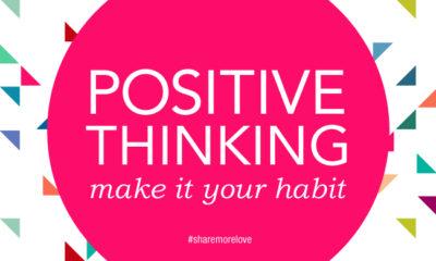 1485789651 345 Positive Thinking
