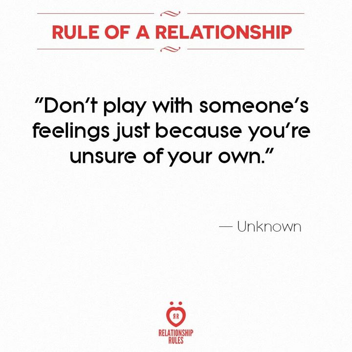 1485807750 165 Relationship Rules
