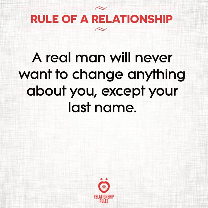1485815528 677 Relationship Rules