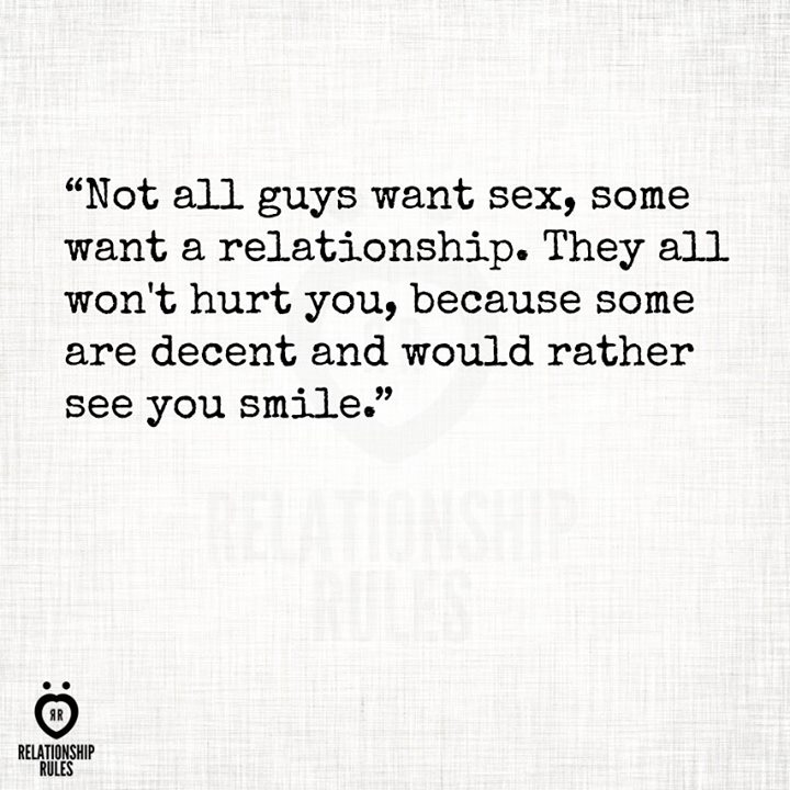 1485841912 996 Relationship Rules