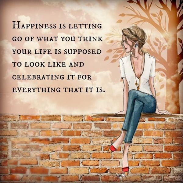 1485843643 626 Happiness