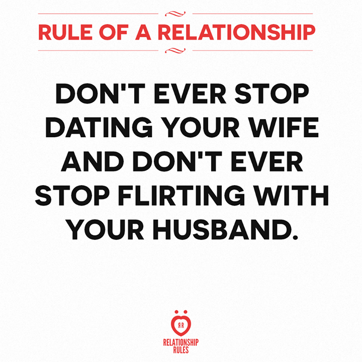 1485874953 930 Relationship Rules