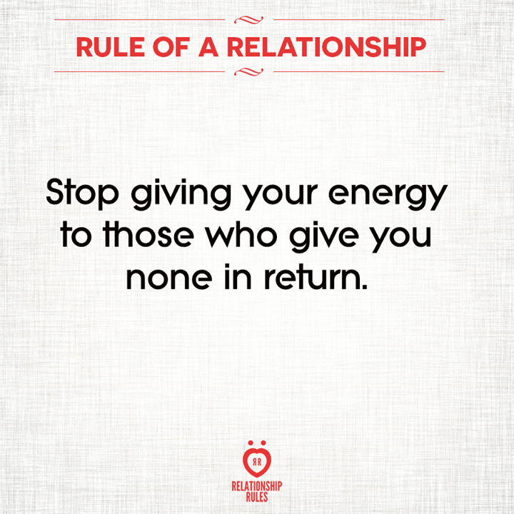 1485889279 94 Relationship Rules