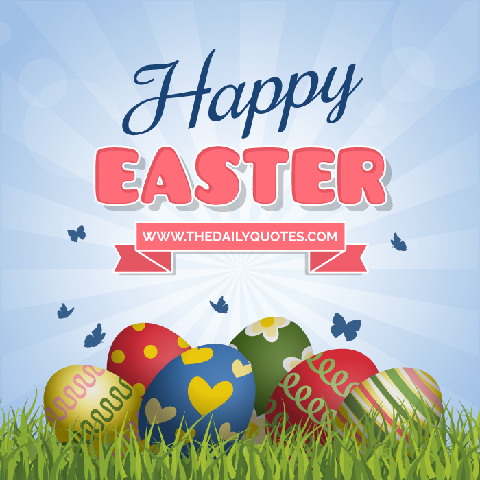 1485893682 437 Happy Easter