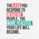 1485906960 756 Negative People