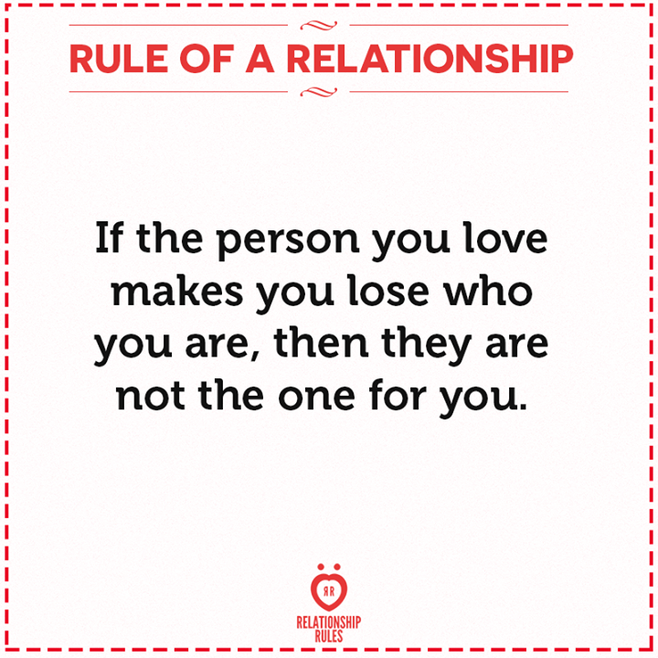 1485924664 293 Relationship Rules