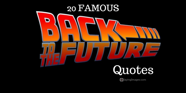 back-to-the-future-quotes