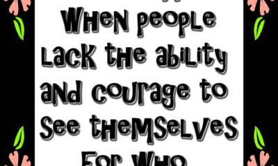 Ability And Courage
