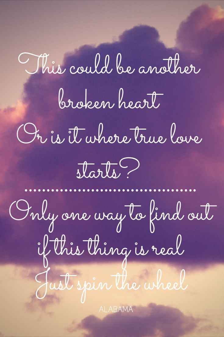 another broken heart word porn quotes love quotes life quotes