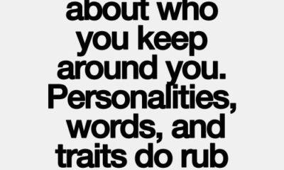 Be Picky