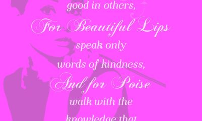 Beautiful Eyes Audrey Hepburn Daily Quotes Sayings Pictures